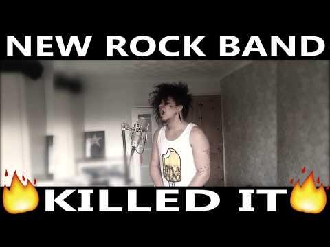 Live Through Death - Broken