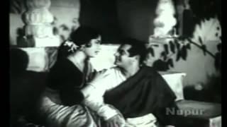 yahi hai woh sanjh aur savera..Rafi - Asha Bhosale- HasratJaipuri -Shankar Jaikishan..a tribute