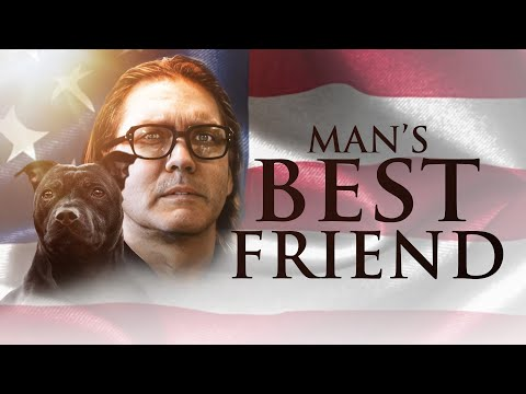 MBF: Man's Best Friend (2019) | Full Movie | DJ Perry | Don Most | Tim Abell | Robert Henline