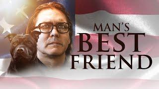 MBF: Man's Best Friend (2019) | Full Movie | DJ Perry | Don Most | Tim Abell | Robert Henline