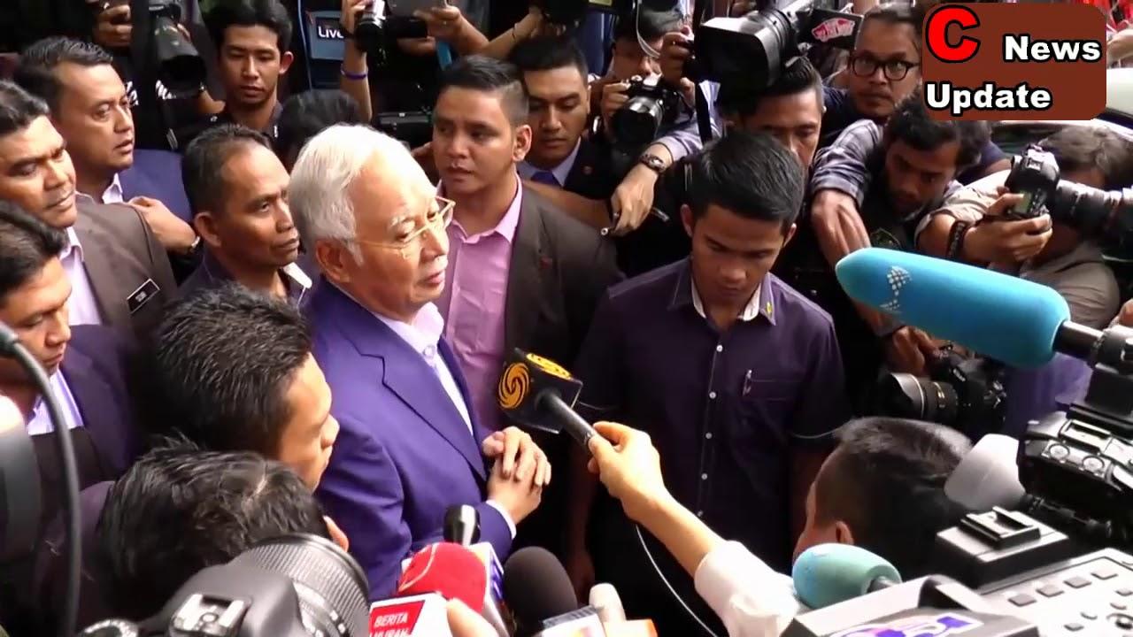 malaysian anti corruption commission - 1280×720