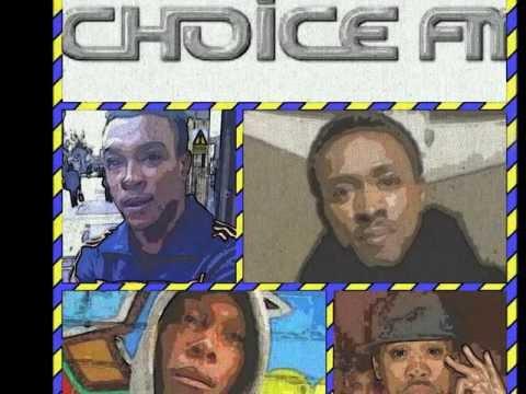 (EXCLUSIVE) 2002 Full Dizzee Rascal Vs Asher D Clash NFTR