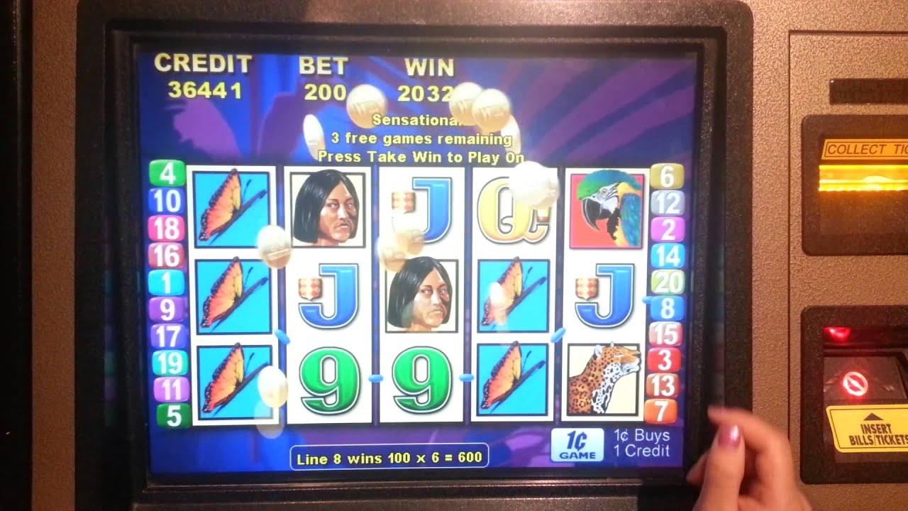 Casino slot machines en fortaleza brasil terribles casino homepage