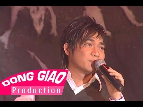 Phạm Khánh Hưng - SÀI GÒN GIÁNG SINH