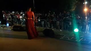Lolly Rocks Her Nigerian Hit