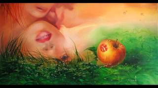 Chihei Hatakeyama - In Dreams