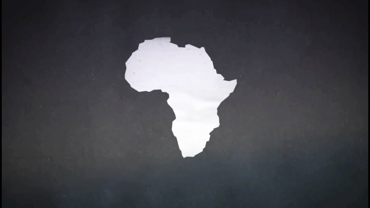 Africa Email Database: List of Importers in Africa