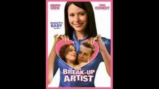 Really Girly Movies (the best) Part 2