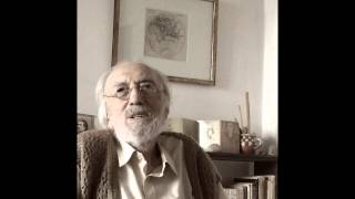 Paul Gherasim despre Venetia, Mogosoia si culele oltenesti