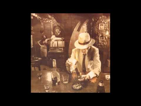 Led Zeppelin - In The Evening ( Remastered )
