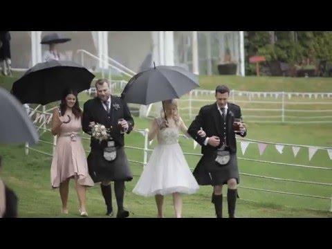 derbyshire-wedding-venues---callow-hall