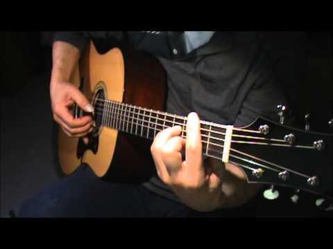 Slip Sliding Away Paul Simon Harmony Youtube