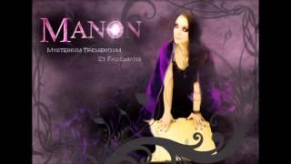 MANON - Figlio Perduto (Sarah Brightman Cover)