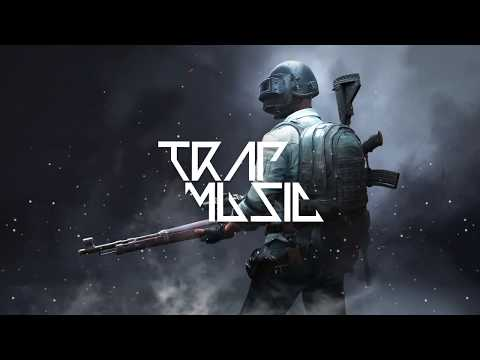 PUBG Theme Song (2Scratch Trap Remix)