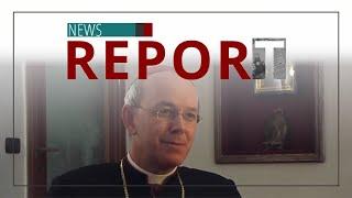 Catholic — News Report — Muslims Don't Worship Same God