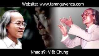 [Thánh ca Việt Nam]  Ca mừng ơn cứu độ