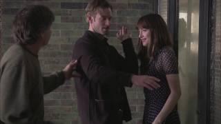 'Fifty Shades Darker' Exclusive Clip (2017) | Eric Johnson