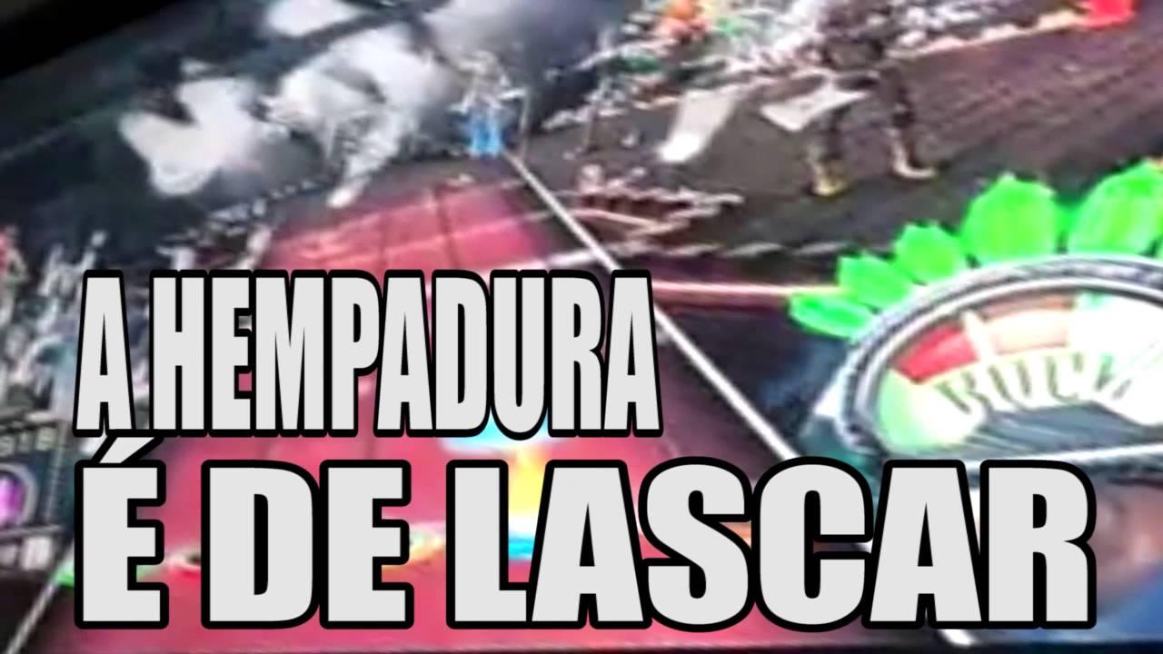O Surto A Cera Me Pirou O Cabecao 2000 Music Video 53