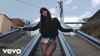 Mala Rodríguez - Quien Manda