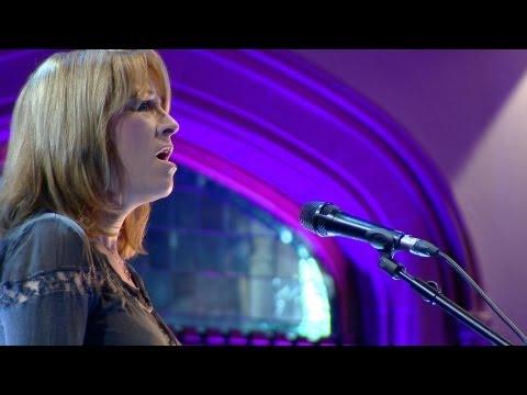 Mary Dillon - The Benedy Glen
