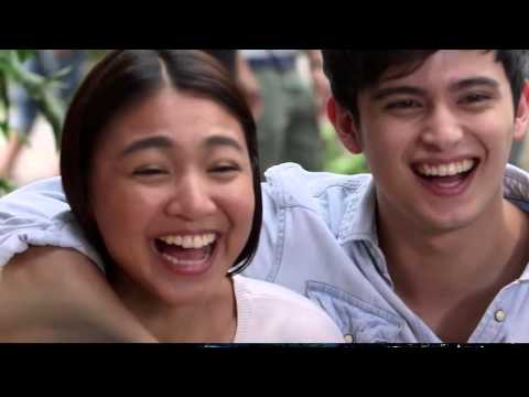 OTWOL x Best Bloopers [part 1]