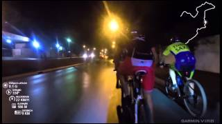Video Giro City Tour CPA IV download MP3, 3GP, MP4, WEBM, AVI, FLV November 2017