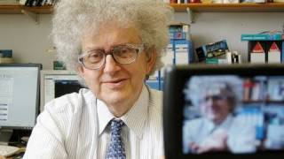 The Elements Song - Periodic Table of Videos