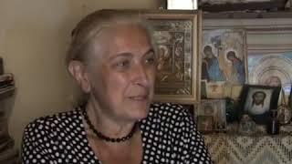 Психолог Ирина Медведева о фильме Страсти Христовы
