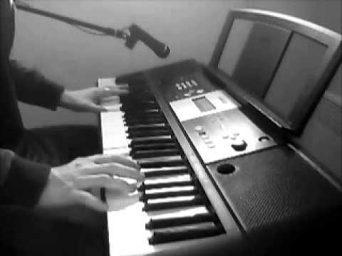 musique douce piano guitare youtube. Black Bedroom Furniture Sets. Home Design Ideas