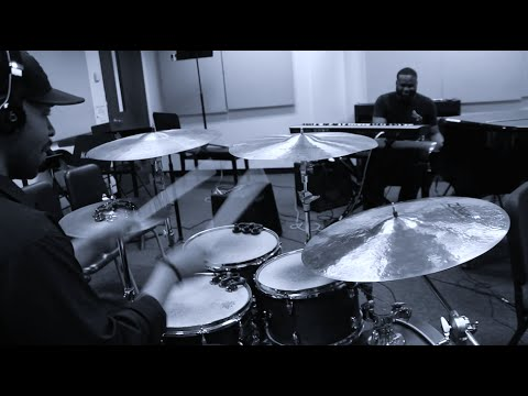 Stem Sounds - Bluenote Trailer