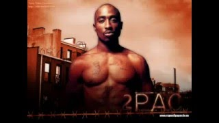 2Pac-Changes (Instrumental)