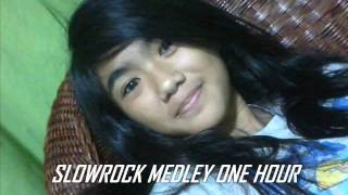 SLOWROCK MEDLEY ONE HOUR