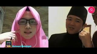Download Hasbi Terbaru!!! Suara Hasbi Memang Istimewa!!! Sholawat Badariyah Mp3
