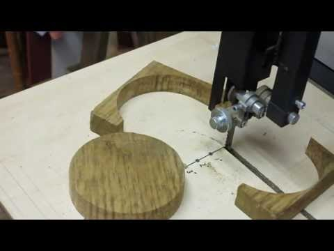 band-saw-circle-cutting-jig