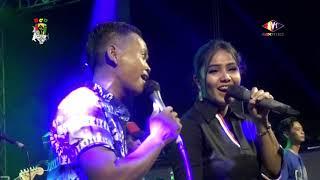 Memory Berkasih - Cika Khanza ft Zein Khumar | BCD LIVE KEDUNGUTER 22 APRIL 2019