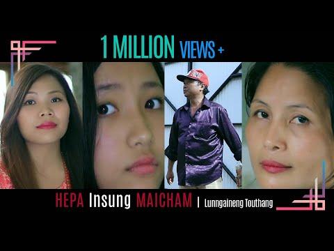 Hepa Insung Maicham (LUNNGEINENG TOUTHANG)