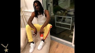 (Free) Chief Keef Type Beat - FTP