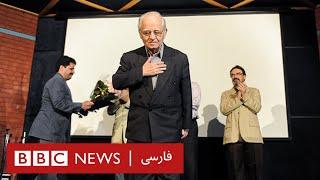 نغمه?های نو: زندگی و آثار حسین دهلوی، آهنگساز ایرانی