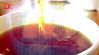 03. Активное уничтожение ноутбука. Пролитие жидкости(, 2013-04-08T19:23:25.000Z)