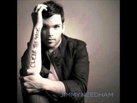 Jimmy Needham - My Victory