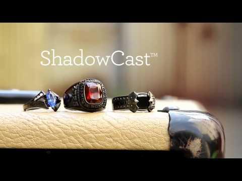 Jostens Introduces ShadowCast