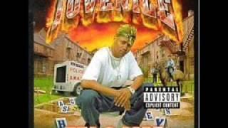 Juvenile Ft. Mannie Fresh - I Got That Fire