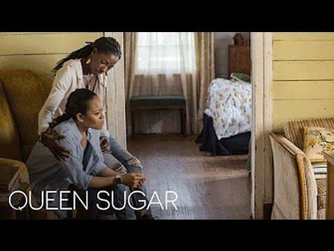 """Download """"Queen Sugar"""" Season 1 ep.9"""