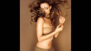 Mariah Carey-Clown RINGTONE