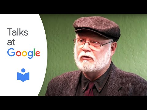 John Jeavons | Talks at Google