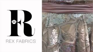Featured Fabric! Thumbnail