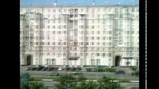 видео продажа квартир на Фрунзенской набережной