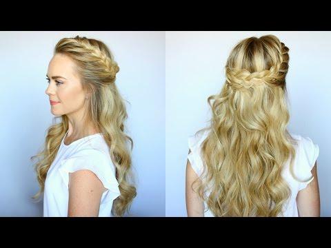 half-up-french-braid-crown-|-missy-sue