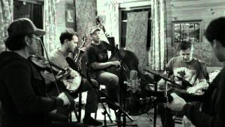 The Infamous Stringdusters - He