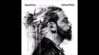 Samy Deluxe-  SchwarzWeiss